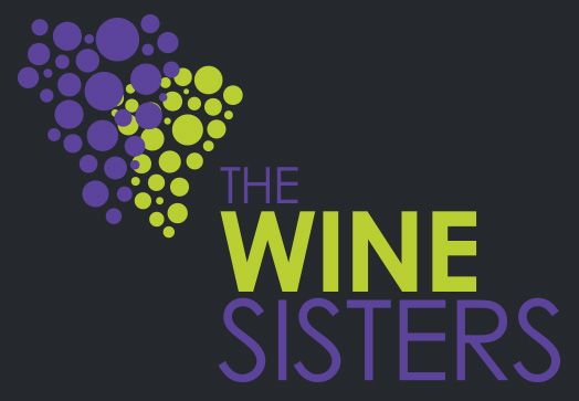 The Wine Sisters