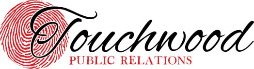 Touchwood Public Relations