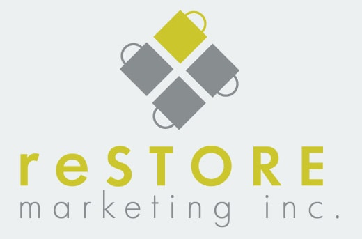 restore marketing
